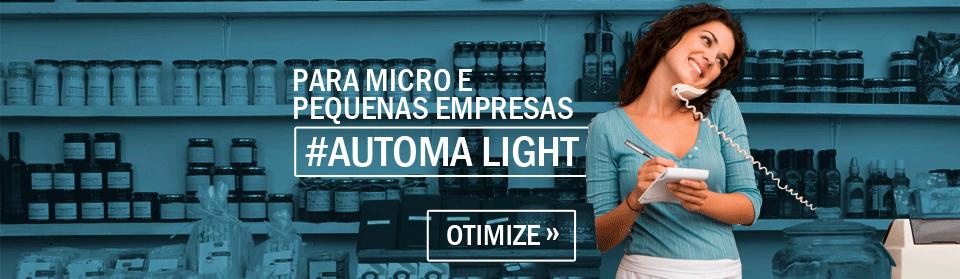 Automa Light